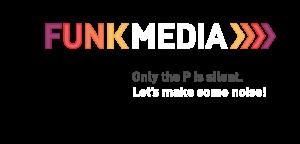 pFUNK-logo-tagline-18 (1)