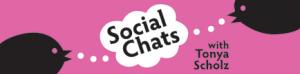 socialchats